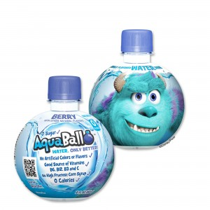 AquaBall-Berry---Sulley (1)