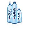 "AQUAhydrate Relaunches, Targets ""Swath of Active Consumers"""