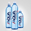 AQUAhydrate Finalizes Distribution Deals with Kroger, Safeway