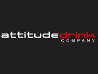 Attitude-Drinks-Inc.