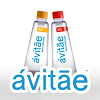 End of the Line for Avitae, Sources Say