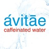 Amid Reset, Avitae Hires New CEO