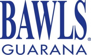 BAWLS Logo