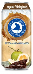 BLUE MONKEY coffee 300dpi
