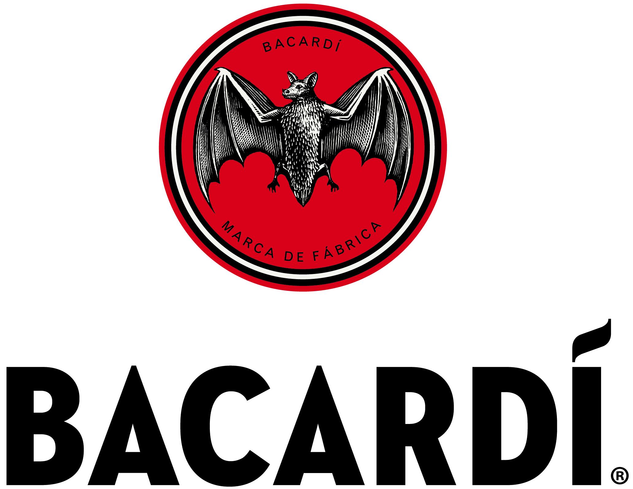 """BACARDÍ Rum Launches """"Untameable"""" Campaign - BevNET.com"""