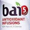Bai Launches New Distribution in Chicago