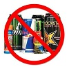 Chicago Alderman: Ban the Sale of Energy Drinks to People Under 21