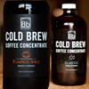 Review: Basic Beverages Cold Brew Coffee Concentrate