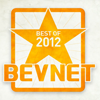BevNET Announces its Best of 2012 Award Winners