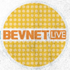 Video: BevNET Live = Opportunity