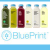 Review: BluePrint Juices