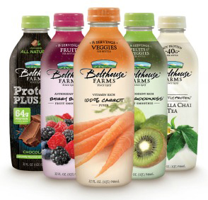 Bolthouse-Farms-Juices