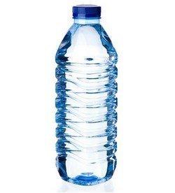 u.s. bottled water sales totaled $11.8 billion in 2012