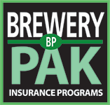 BreweryPak
