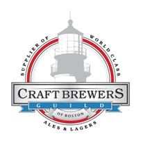 Craft brewers guild of boston launches blueprint brands an everett malvernweather Images