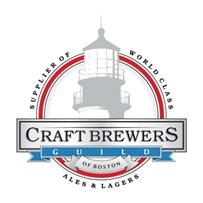 Craft brewers guild of boston launches blueprint brands an artisan everett malvernweather Gallery