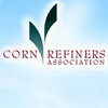 Corn Refiners Association: New Study Alleging HFCS-Diabetes Link Is Flawed and Misleading