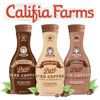 Califia_100