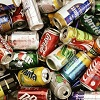 Maryland Industry Groups Praise, Denounce New Container Deposit Proposal