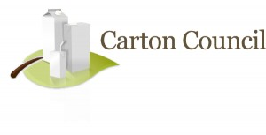 Carton_Council