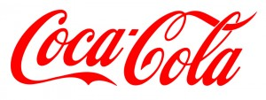 account of the history of the coca cola company The coca-cola company employees with the job title vice president (vp), sales & marketing make the most with an average annual salary of $180,113, while employees with the title forklift operator make the.