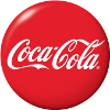 Coke Completes Senior Leadership Team with New Appointments