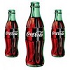 WSJ: Glass Bottles Provide Growth Opportunity for Big Soda Makers