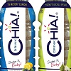 Drink Chia Expands Distribution, Introduces Larger Bottle Size