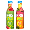 FRS Healthy Slim100