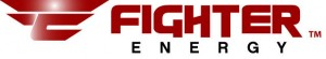 FighterEnergy