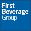 First Beverage, VEB Collaborate on New Private Equity Fund