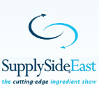 Ftr_supplyside