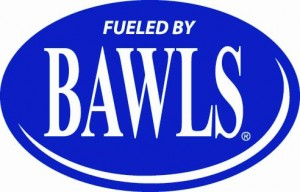 Fueled-by-bawls-300x192
