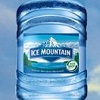 Nestlé Waters North America Faces Class Action Lawsuit Over Water Sourcing Claims