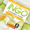 Review: INGO Mango