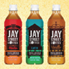 Review: Jay Street Coffee
