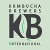 Kombucha Entrepreneurs Form Trade Group