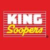 """Eight """"Taste of Tomorrow"""" Brands Now in Colorado King Soopers"""
