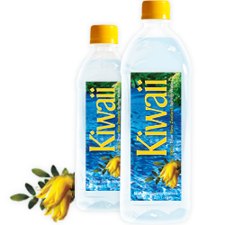 Kiwaii_bottles_250x250_2