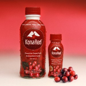 KonaRed-BevNet-Spotlight