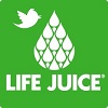 Bullseye: Life Juice Stays the Course, Lands National Deal with Target