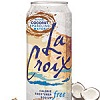Lacroix Lands NYC Distribution via ITO EN, Adds New 12 oz. Slim Cans