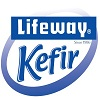 Lifeway Hit with Class Action Lawsuit Over Kefir Claims