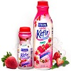 Lifeway Signs New Deal with Target, Dramatically Expands Availability of Kefir Line
