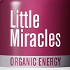 Little Miracles Strikes Brand Representation Deals