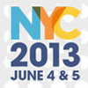 REMINDER: BevNET Live Summer '13 Early Registration Discount Ends on April 15