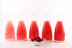 LycoRed launches lycopen color for beverages