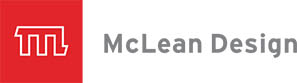 McLean Design