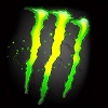 WSJ: Coke in Talks to Acquire Monster Beverage