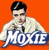 The Grand, Poobah-Powered Return of Moxie